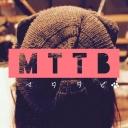 人気の「セッション」動画 473本 -MTTB project