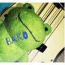 BaROがやりたいことするだけ