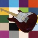 人気の「耳コピ」動画 15,902本 -ギターで耳コピするかもしれない