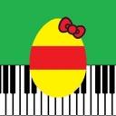 プネキのピアノ(ニコ生支店)