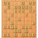 将棋倶楽部24 県代表への道