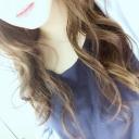 kouya君ときつ姉さん
