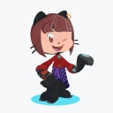 人気の「KOKIA」動画 2,060本 -おととなり
