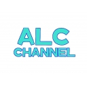 ALC CHANNEL