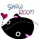 キーワードで動画検索 ジョジョ - ★☆Show Room☆★笙ルーム