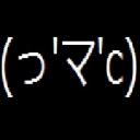 (っ'マ'c)マホロ堂(っ'マ'c)-愛にはぐれ愛を憎み愛を求めるコミュニティ-