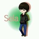 ~Sela's cafe~