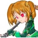 【RO&リネ2】ハンタとドワ子をいつまでも愛してる【Rg鯖&リオナ鯖】