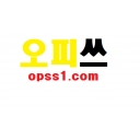 OPSS1닷컴 부산오피 오피쓰