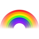 虹の広場セカンド