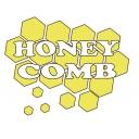 インターネット放送局〈 Honeycomb 〉