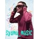 syamu_game -syamu_music