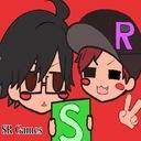 YouTube -SR実況ちゃんねる