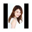 「笑顔の翔♡Room」