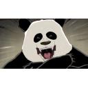 人気の「ダブル」動画 56,651本 -変態パンダのコミュニティ