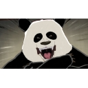 変態パンダのコミュニティ