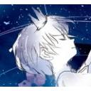 星が降る放送☆彡