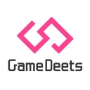 Game Deetsスマホゲーム攻略実況配信