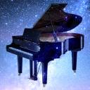 人気の「クラシック」動画 21,158本 -真夜中のピアノ