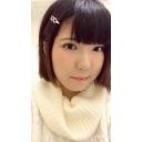 キーワードで動画検索 AKB48 - すずかさん(仮)のコミュニティ
