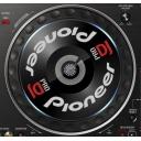 Dance★Dance★Radio★Station  DJ,ma-kun