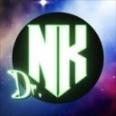 【Dr.NK】流れ担当くぼっち