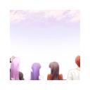 Fate/Grand_order -みんなには内緒だよ