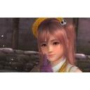 格闘ゲーマーのPS4ニコ生コミュニティ