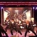 SWITCH KPOP COVER DANCER 日本と韓国で活動中