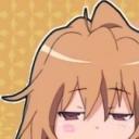 キーワードで動画検索 碧空のグレイス - ちょすこ!