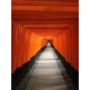 キーワードで動画検索 京都 - <°)))彡古都から始まる<°)))彡