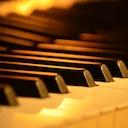 キーワードで動画検索 ピアノ - るく男の部屋