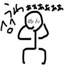 ぬんのBMS放送( ˇωˇ )