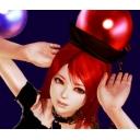 人気の「キャラメイク」動画 220本 -ハニセレ×東方の部屋
