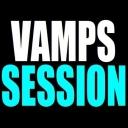 VAMPS Vo&楽器隊 参加型 セッション β (ベータ版)
