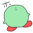 きりさわチャレンジ★