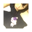 瑠音(Rui)の部屋(´꒳`*)