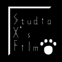 Studio X'sFilm