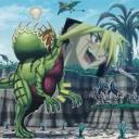 人気の「東方遊戯王」動画 2,768本 -ファンサービスプラネット