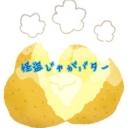 キーワードで動画検索 女声 - じゃがバターのように暖かい心に包まれて。。。