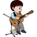 キーワードで動画検索 尾崎豊 卒業 - カンタさんの番組という番組! フォークソング大好き~ 疲れた心に、ホッとしたひと時を~