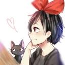 人気の「うたの☆プリンスさまっ♪」動画 6,847本 -HinAtaの声真似レパ