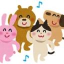 人気の「チャット」動画 2,724本 -まったりくま(๑・㉨・๑)