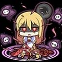 【RO】アドラーのすゝめ【Adoramus】