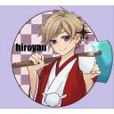 hiroyanのまったりゲーム放送(*゚▽゚*)