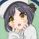 【#Vキャスアドカレ 猫月遥歩枠】初心者でもわかる!VOCALOID曲の魅力