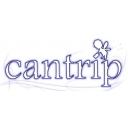 cantrip TV