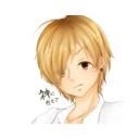 童顔JKの高画質ゲーム配信。