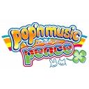 【ポップン】Pop'n Archive【アーカイブ】