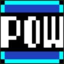 POW!!